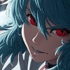 Аватар пользователя Ryoichi