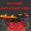 Аватар пользователя pirojoksyaitsami