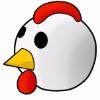 Аватар пользователя Aoiryuu1