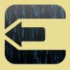 Аватар пользователя denis95ekb