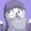 Аватар пользователя Mochana