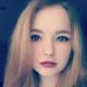 Аватар пользователя kysa4ka