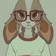 Аватар пользователя Rutby