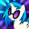Аватар пользователя samper31