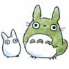 Аватар пользователя myvlink