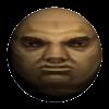 Аватар пользователя vodkainferno