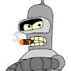 Аватар пользователя Shie1D