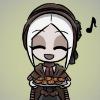 Аватар пользователя nikolazzzcat