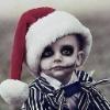 Аватар пользователя tom4tom