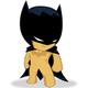 Аватар пользователя Zelod