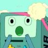 Аватар пользователя spacehamster