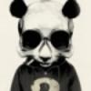 Аватар пользователя HelgaBorjomi