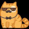 Аватар пользователя bigmakmenu
