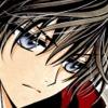 Аватар пользователя Hikikamori