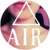 Аватар пользователя AmorVerba