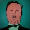 Аватар пользователя Phetastic