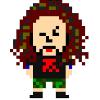 Аватар пользователя SkaZy