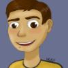 Аватар пользователя Rinzler93