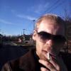 Аватар пользователя ericfly