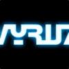 Аватар пользователя Vyruz