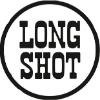 Аватар пользователя LongerShot