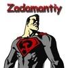 Аватар пользователя zadamantiy