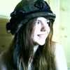 Аватар пользователя SonnoeRastenie