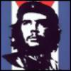 Аватар пользователя Ellektronik