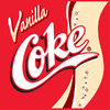 Аватар пользователя VanillaCoke