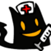 Аватар пользователя xDowellx