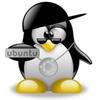 Аватар пользователя Precise