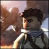 Аватар пользователя Snorki