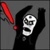 Аватар пользователя VaeMortis