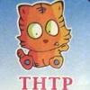 Аватар пользователя Chikibriki