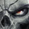 Аватар пользователя GnashinG