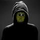Аватар пользователя Rio3641