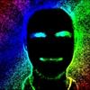 Аватар пользователя Frimmi