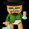 Аватар пользователя imHeisenberg
