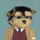 Аватар пользователя Bworka
