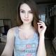 Аватар пользователя Fenix7