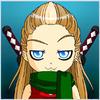Аватар пользователя Gamayun