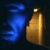 Аватар пользователя spellbounder