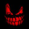 Аватар пользователя Hareid