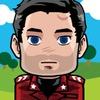 Аватар пользователя kambridch