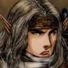 Аватар пользователя Linolas