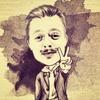 Аватар пользователя kegl9i