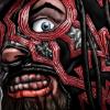 Аватар пользователя LemartesDorn