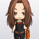 Аватар пользователя Morih
