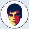Аватар пользователя docjuice