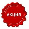 Аватар пользователя 5oPYT4iK.Zorge